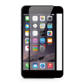 9h Cell Phone HD Screen Guard for iPhone 6s/6s Plus