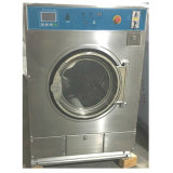 Textile Tumble Dryer, Laundry Washing Machinery Equipment-Coin Operated Type (HGQ-12C)