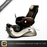 Wholesale Salon Chair for Beauty Salon Equipment with Salon Furniture
