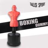 Exercise Machine Boxing Punching Human Shaped with Base by OEM