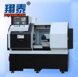 Automatic CNC Machine Tool CF32 CNC Car Machine CNC Machine Tool Manufacturer
