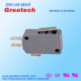 Zing Ear T85 5e4 Micro Switch for Microwave Oven