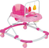 New Model Baby Walker China Supplier