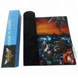 Yugland Extra Size Gaming Playmat Rubber Table Mat Oversize Mouse Pad/ Mousepad Custom