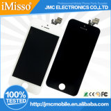 Mobile Phone LCD Assembly for iPhone 5