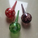 Garden Watering Glass Globes for Decoration Watering