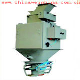 Open Mouth Bag Packing Machine Net Weigher
