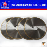 300-600mm Stone Cutting Tool Diamond Disc for Marble