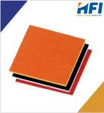 Fr-4 Cem-1 Copper Clad Laminated Sheet