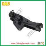 Suspension Parts - Lower Control Arm for Hyundai H100 (54540-4B001/54510-4B001)