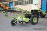 8HP Diesel Power Tiller / Farm Walking Tractor (MX-81)