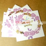 Greeting Cards Thank You Cards Printing