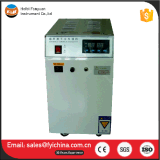 Ultrasonic Industrial Humidifier Zs Series