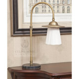 Classic Iron Table Lamps for Hotel (SL82155-1T)