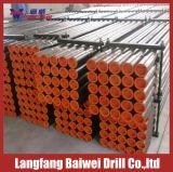 Drill Rod 6 M Length