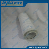 Ayater Supply Replacement Pall Element Filter Hc8904fks16h