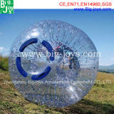 Inflatable Zorb Ball Price, Aqua Zorb Ball for Adults (BJ-KY12)