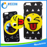 PC Hot Sale iPhone Case Mirror Cell Phone Case