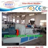 PVC Pipe Making Extruder Machinery