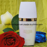 GMP, Top Collagen, 100% Natural Golden Milkfish Collagen Platinum Importing Whitening Essence, 100% Natual Skin Care