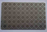 Embossed Stainless Steel Sheet Directly Selling From Factory China Suppliers