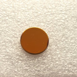 Dia. 20mm Copper Mirror for CO2 Laser Engraver Cutter
