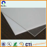 Good Price High Quality Pet Film Transparent Plastic Sheet