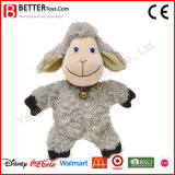 New Design Soft Toy Stuffed Animals Lamb Plush for Baby Kid