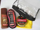 Promotion Shoe Shine Kit for Gift