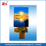 2.4``240*320 TFT LCD Display Screen with Capacitive Touch Screen Panel