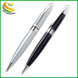 Office Stationery for Promotional Gift, Metal Ball Point Pen