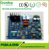 One-Stop OEM Service Contract PCB Assembly Manufacturer in China