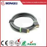 1080P HDMI Cable for Game Player