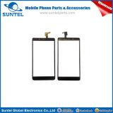 Africa Hot Sale Mobile Phone Accessories for Infinix X600 Touch Screen