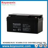 Best Price VRLA AGM 12V70ah Power Storage UPS Battery