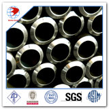 SA335/ASTM A335 P9 Seamless Alloy Steel Boiler Pipe