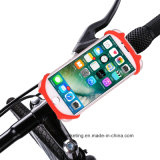 Bike Mount Mobile Phone Holder Stand