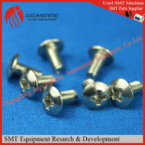 Sm5030555sc Juki Feeder Screw with Large Stock