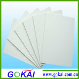 3D Blister0.8mm PVC Rigid Sheet