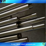 C45 Hard Polished Hydraulic Piston Rod with Chrome for Pneumatic Cylinder