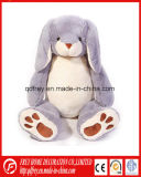 Loveable Easter Day Bunny Toy