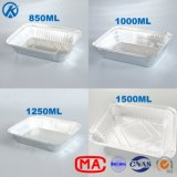 Premium Quality/All Purpose Aluminum Foil Container Oblong Entree Carry-out Container/From Ak
