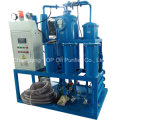 Tya-300 Vacuum Lubricating Oil Purifier