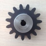 High Precision Engineering Plastic Mc Nylon Gears for Sale
