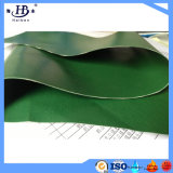 UV Resistant and Waterproof PVC Lamination Tarpaulin Roll Fabric
