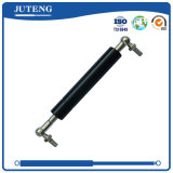 Cabinet Door Shock Absorber Hydraulic Furniture Gas Damper