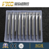 Wholesale Double Head SDS Hammer Drill Bit