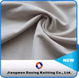 Dxh1717-1 Ice Cool Jersey Knitting Fabric for Garment