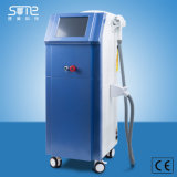 New Style 808nm Diode Laser Hair Removal Machine
