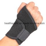 Best Selling High Quality Elastic Bandage Neoprene Wrist Support